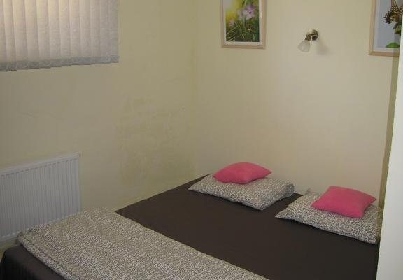 Apartment Pionerskiy - фото 6