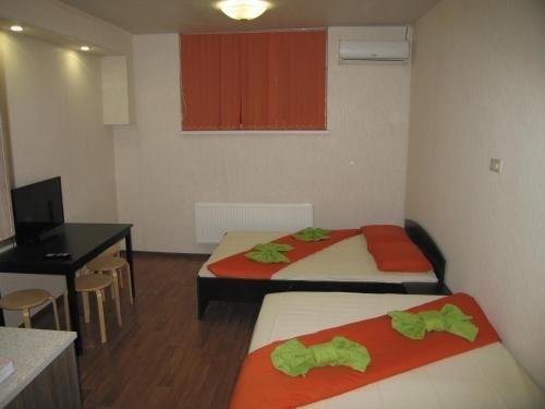 Apartment Pionerskiy - фото 7