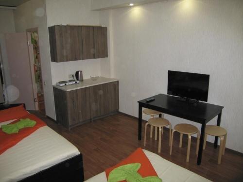 Apartment Pionerskiy - фото 9