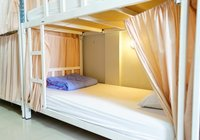 Отзывы Counting star Hostel, 2 звезды