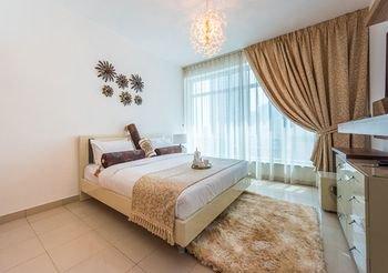 Dubai Apartments - FairField Tower - фото 2