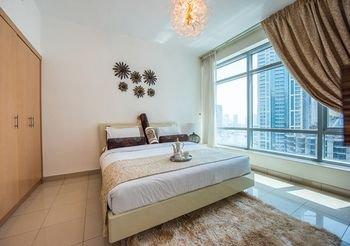 Dubai Apartments - FairField Tower - фото 7