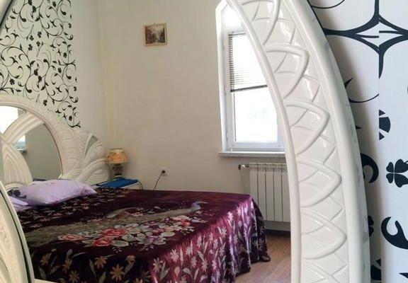 Роял гостевой дом - фото 2