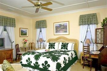 Photo of The Old Wailuku Inn at Ulupono