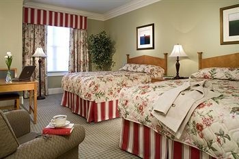 Photo of The Resort at Glade Springs