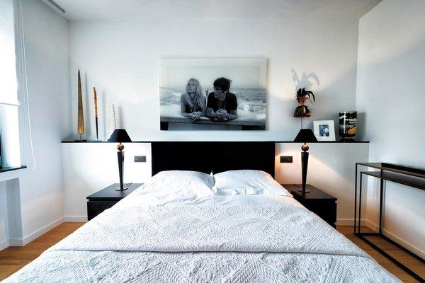 Charles Home - Grand Place Aparthotel - фото 50