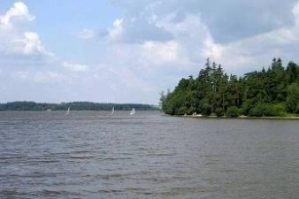 Penzion Polnicka - фото 9