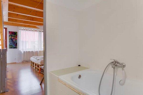 Three-Floor Apartment - фото 1