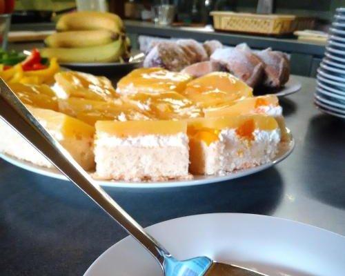 Pension Fontana - фото 3