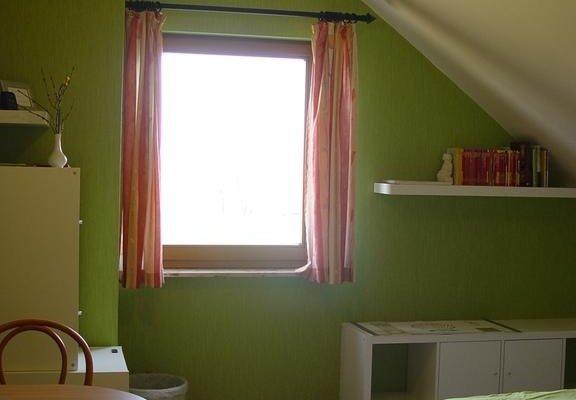 Privatzimmer mit Aussicht - фото 3