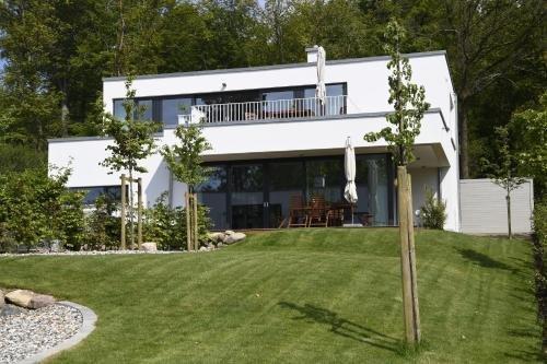 Haus Windsbraut - FeWo 01 - фото 3