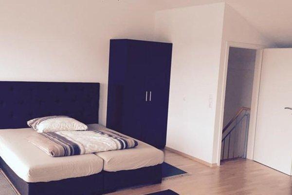 Guest House Kronsberg - фото 17