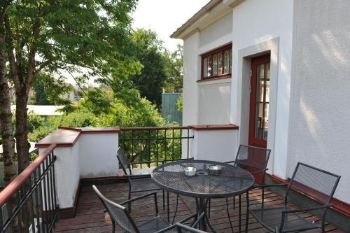 Villa Meri - фото 15