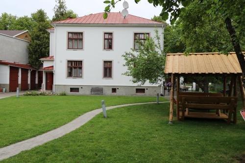 Villa Meri - фото 20