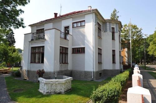 Villa Meri - фото 22
