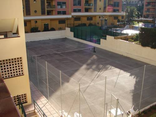 Azahara Building - фото 2