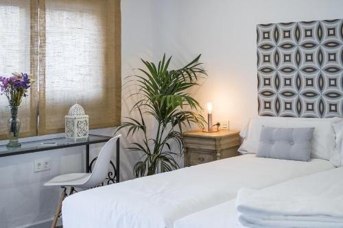 Apartamentos Los Venerables - фото 50