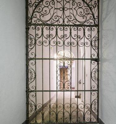 Apartamentos Los Venerables - фото 13