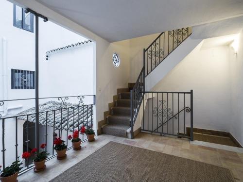 Apartamentos Los Venerables - фото 14