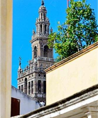 Apartamentos Los Venerables - фото 23