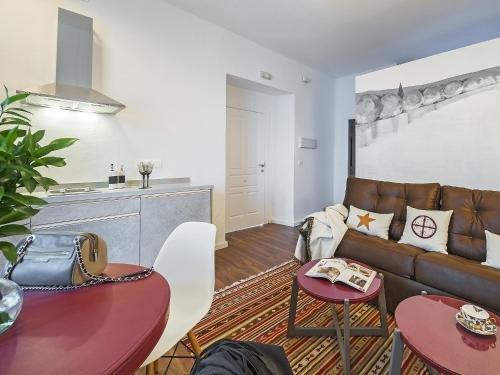 Apartamentos Los Venerables - фото 4