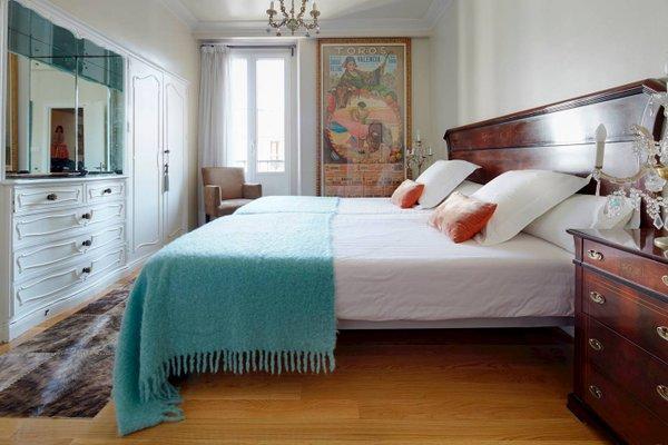 San Fermin Apartment by FeelFree Rentals - фото 8