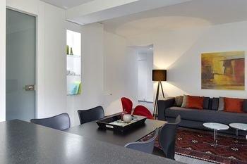 Zurriola Beach 1 Apartment by FeelFree Rentals - фото 10