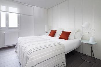 Zurriola Beach 1 Apartment by FeelFree Rentals - фото 2