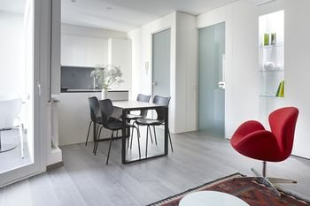 Zurriola Beach 1 Apartment by FeelFree Rentals - фото 6