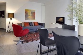 Zurriola Beach 1 Apartment by FeelFree Rentals - фото 8