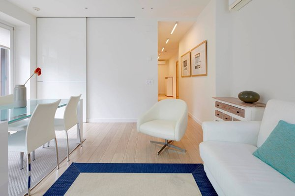 Easo Suite 2B Apartment by FeelFree Rentals - фото 5