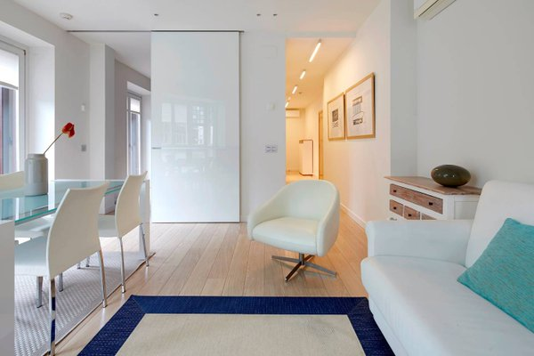 Easo Suite 2B Apartment by FeelFree Rentals - фото 6