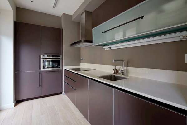 Easo Suite 2B Apartment by FeelFree Rentals - фото 8