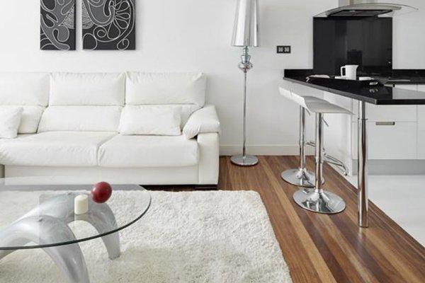 Aldamar Apartment by FeelFree Rentals - фото 12