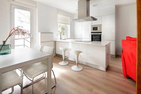 Aranzazu Apartment by FeelFree Rentals - фото 16