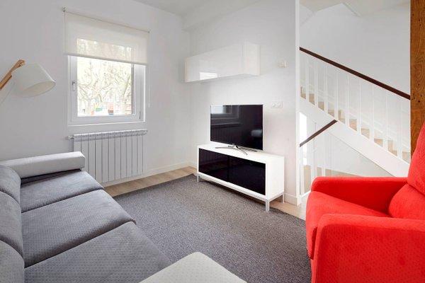 Aranzazu Apartment by FeelFree Rentals - фото 1