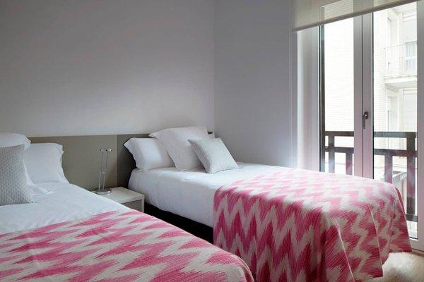 Aranzazu Apartment by FeelFree Rentals - фото 10