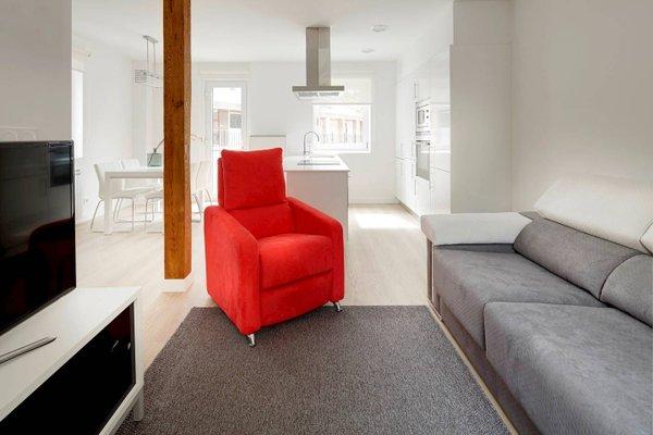 Aranzazu Apartment by FeelFree Rentals - фото 3