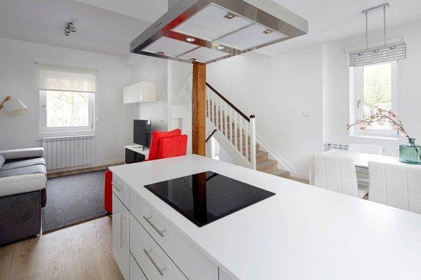 Aranzazu Apartment by FeelFree Rentals - фото 4