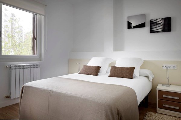 Aranzazu Apartment by FeelFree Rentals - фото 9
