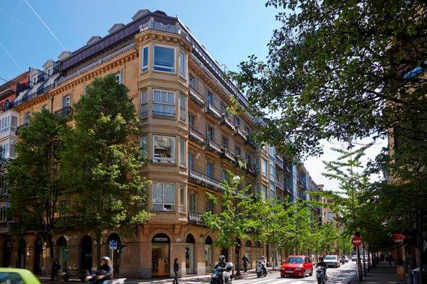 Mirador Apartment by FeelFree Rentals - фото 10