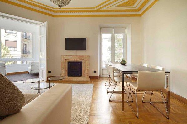 Mirador Apartment by FeelFree Rentals - фото 13