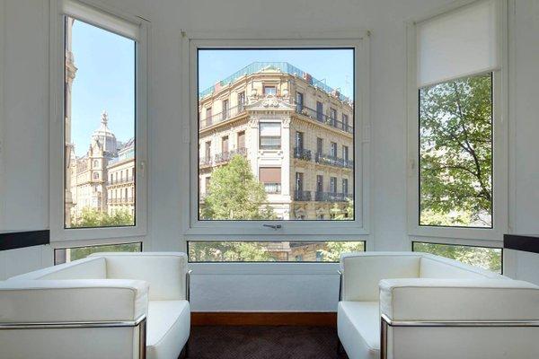 Mirador Apartment by FeelFree Rentals - фото 3