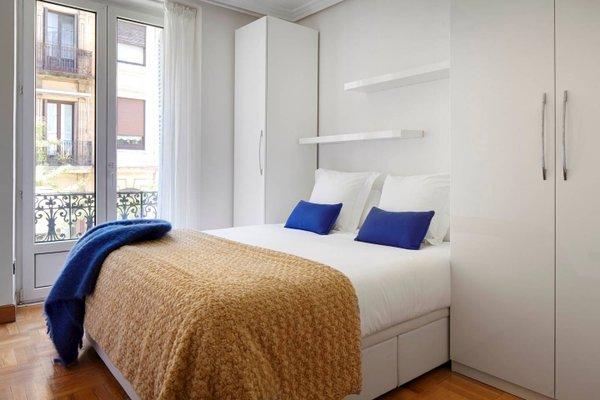 Mirador Apartment by FeelFree Rentals - фото 5