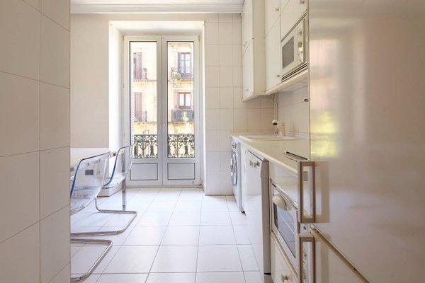 Mirador Apartment by FeelFree Rentals - фото 6