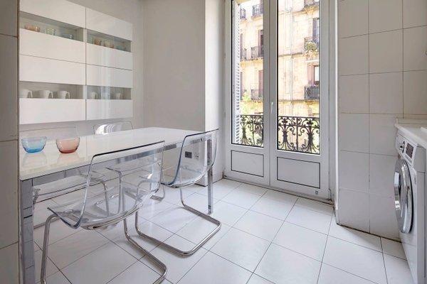 Mirador Apartment by FeelFree Rentals - фото 7