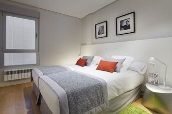 Black & White 4 Apartment by FeelFree Rentals - фото 2