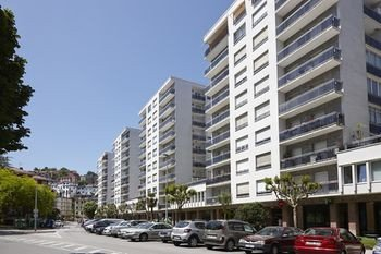 Mikeletes Apartment by FeelFree Rentals - фото 15
