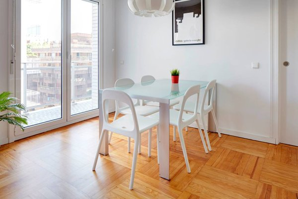Mikeletes Apartment by FeelFree Rentals - фото 10