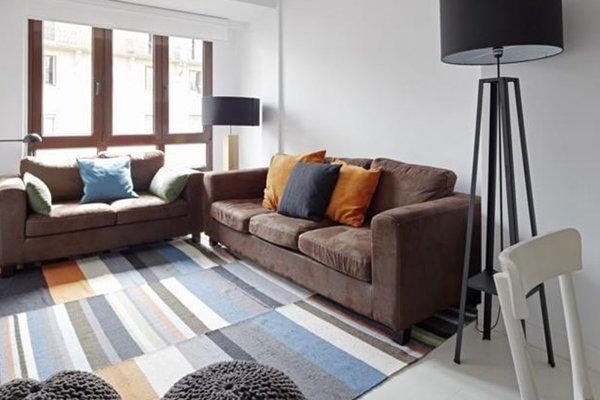 Adur Ona Apartment by FeelFree Rentals - фото 13